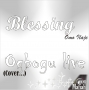 Blessing Omo Ilaje _ Ogbogu live rmx (Cover...) by Blessing Omo Ilaje