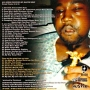 THROUGH THE WIRE by KANYE WEST