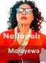 Morayewa 2