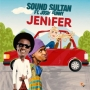 Sound Sultan ft. Josh2 Funny