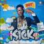 INIT by Isick