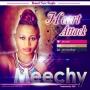 Meechy