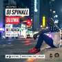 Oluwa DJ SPINALL ft MI