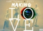 Making Love by Flyz ft Tomi Thomas