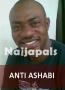 ANTI ASHABI 2