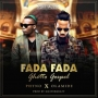 Phyno ft Olamide