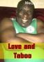 Love and Taboo