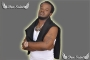 FEVER by Don Saint & Flavour Nabania
