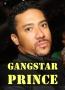 Gangstar Prince 2