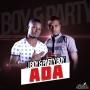 ada by jboy & partyboi