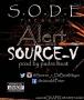 Source -v