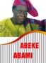 ABEKE ABAMI