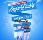 Sugar Daddy OmoAkin & Falz