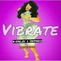 Vibrate (Prod. G-Mix Berry)