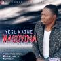 Yesu kaine Masoyina