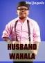 Husband Wahala