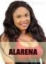 Alarena
