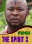 IYANGA THE SPIRIT 3