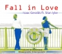 Fall In Love Isaac Geralds ft. Stan Iyke