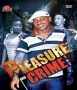 Pleasure And Crime 2