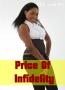 Price Of Infidelity