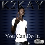 MY LIFE by K2KAY