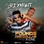 Dj Xhibit Ft. X-one
