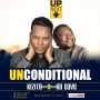 Unconditional by Kizito Ft. Ibi Dave