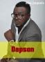 Dapson (DAPO ONILE OWO)