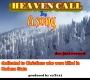 Asong call heaven by Asong