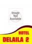 HOTEL DELAILA 2