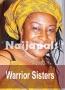 Warrior Sisters