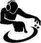 akon ft ludarise ft blackcoffe superman ft bucie by Omonaija aka dj buja