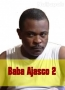 Baba Ajasco 2