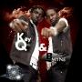 B-MYNE & KAY.Q