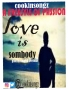 LOVE IS SOMEBODY by COOKING SONGZ