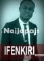 IFENKIRI 2