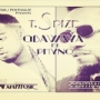 Gbayawa by Tspize ft. Phyno
