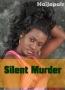 Silent Murder