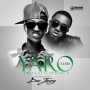 Yaro Remix D'ija ft. Ice Prince