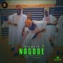 Nagode by Oluwole
