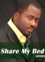 Share My Bed 2