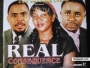 Real Consequence 2