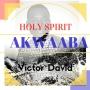 Holy Spirit Akwaaba ft. Jackmira