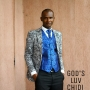 You Can Do All Things by Gods Luv Chidi