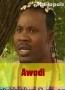 Awodi