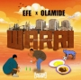 Efe ft. Olamide