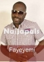 Fayeyemi