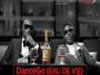 Dance Go Hennessy Artistry Ft Wizkid & 2face