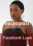 Facebook Love 2